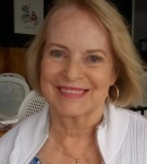 Bobbi Owens