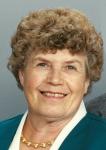 Marilyn Helbig