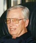 Steve McKenna, Jr.
