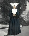 Sister Phyllis Marsico
