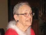 Barbara Wetzel
