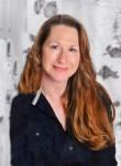 Kathleen Friebel Wiegel