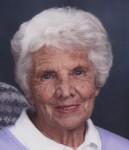 Dorothy Andrew