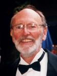 Arthur Watson
