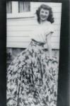 Bette Checketts