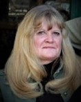 Linda Whetman