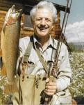 Edmund Barbour
