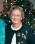 Barbara Flowers
