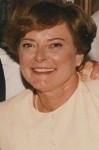 Bonnie LaFleur