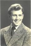 Robert Lea