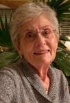 Ruth Castagneri