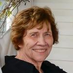 Betty VonFeldt
