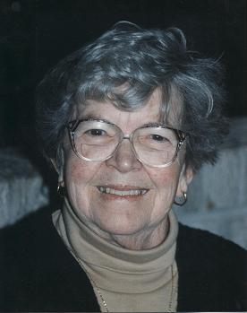 Mary Kathryn  (Carroll) Wennogle