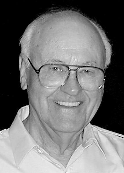 Robert  Aaker