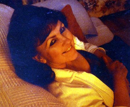 Karen Lynn Boggs