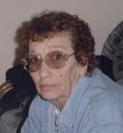 Lorna (Currie) Graham