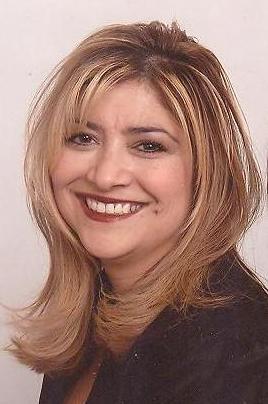 Kristine K. Ruark
