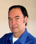Alan Yoos