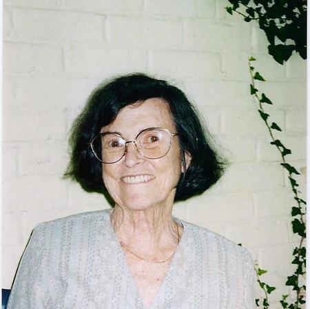 Regina  Mauro