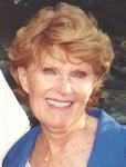 Dorothy Sue (Susan) Akin