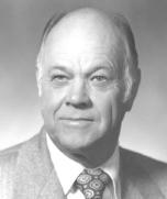 Zach A. Brinkerhoff, Jr.