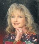 Paula  Feiner