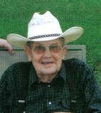 Ray Everett Guthridge