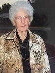 Betty Tunnell