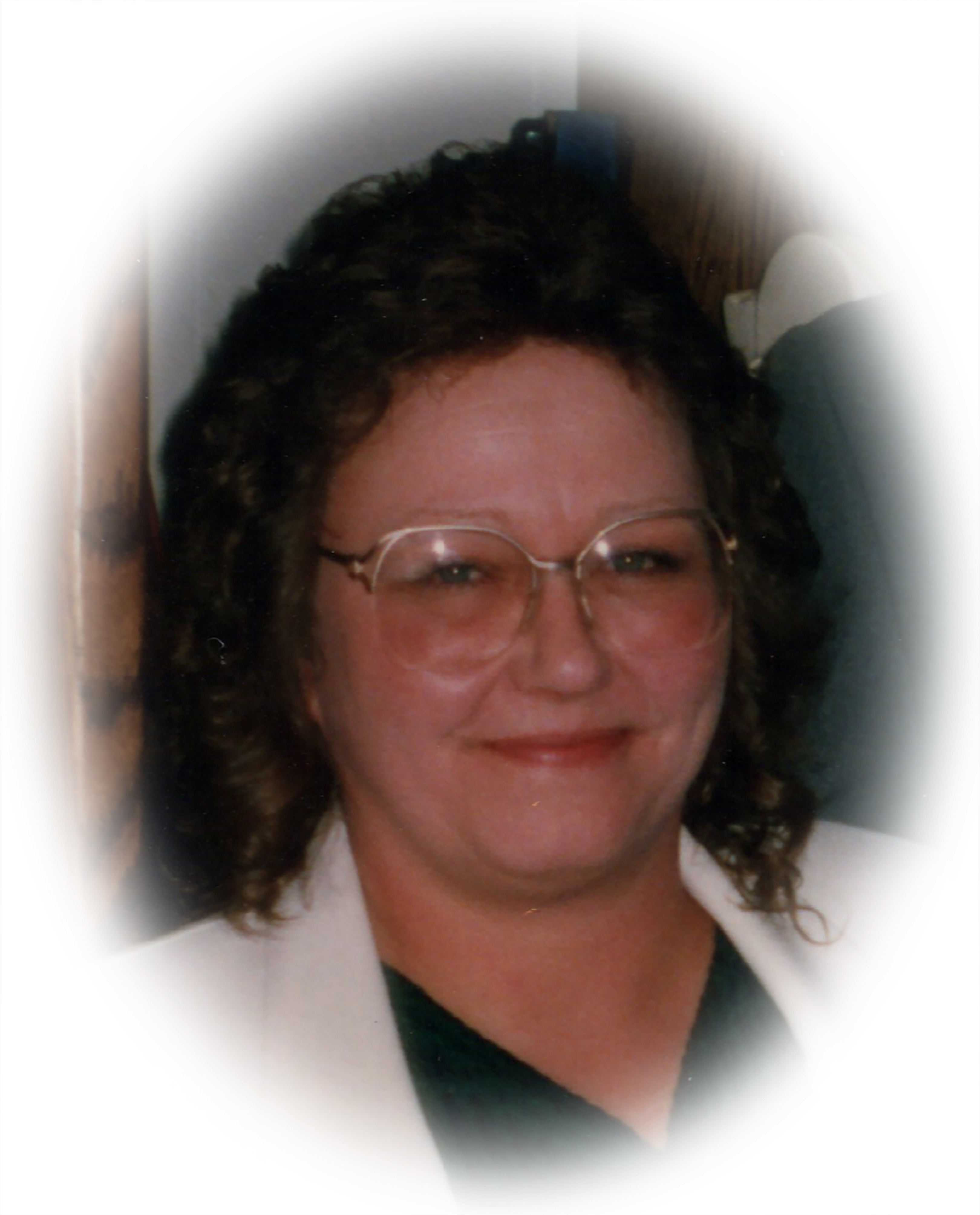 Kelly Ann Ravert
