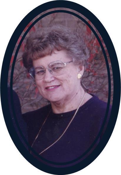 Myrna Loy Tucker