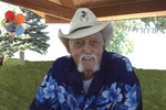 George Patik