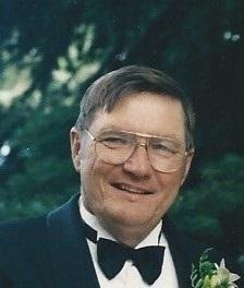 Larry Dell Ratliff