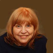 Linda M. (Widner) Tiger