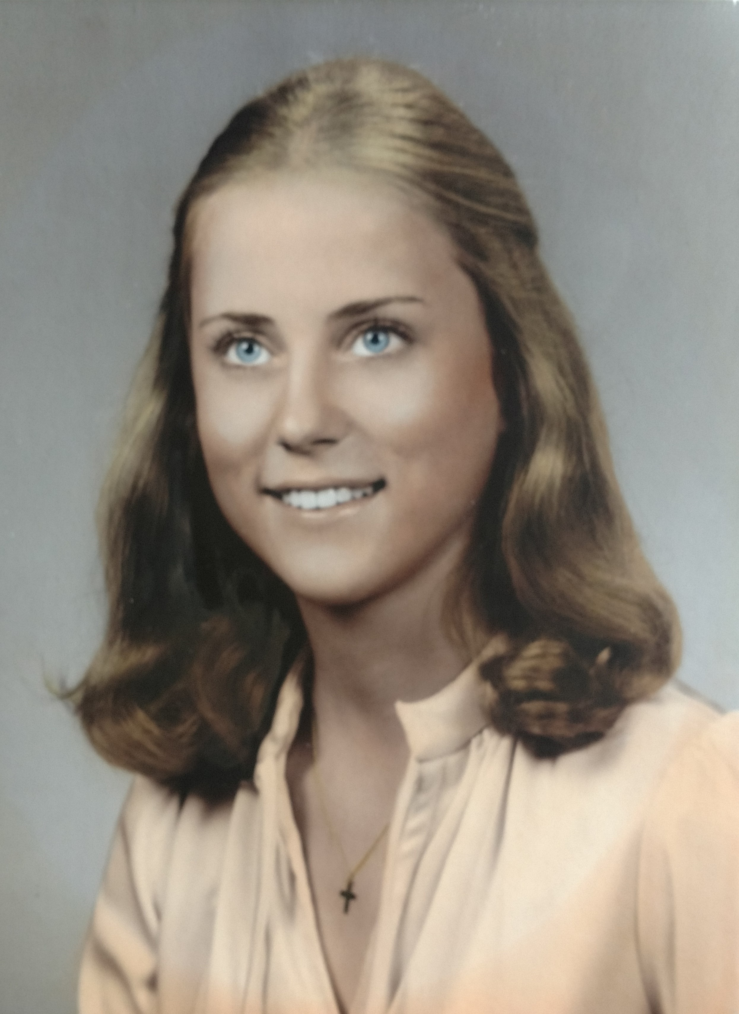 Linda Beth Shipley