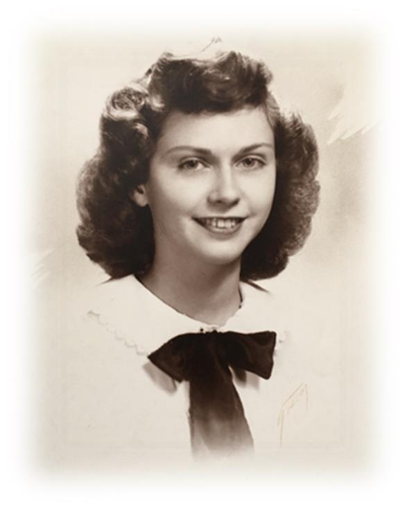 Mary Ann Millis