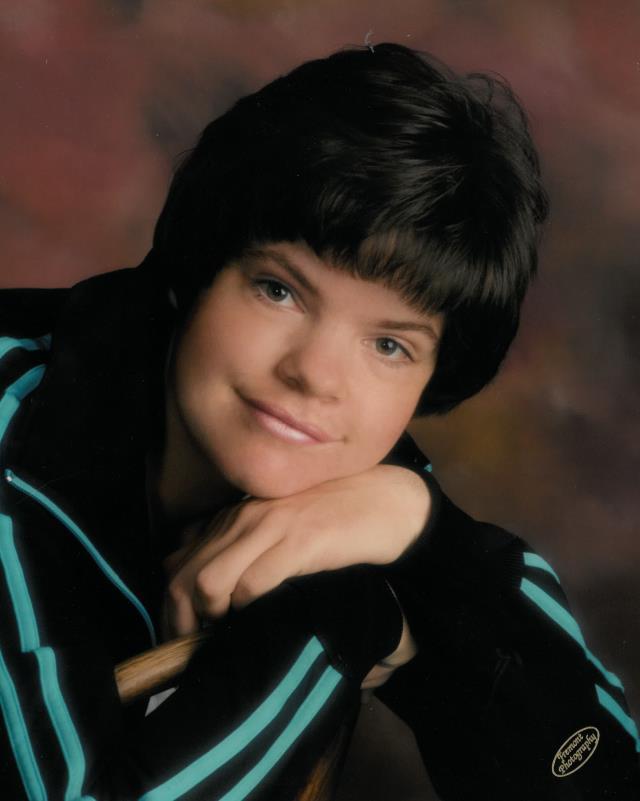 Diane Marie Lockard
