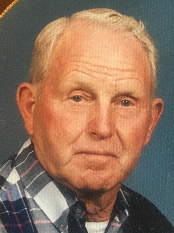Glenn H Vinson