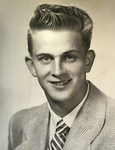 http://img01.funeralnet.com/obit_photo.php?id=1647163&clientid=hughes-ransom
