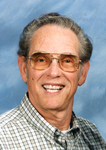http://img01.funeralnet.com/obit_photo.php?id=1647541&clientid=hughes-ransom