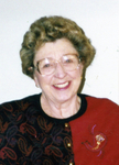 http://img01.funeralnet.com/obit_photo.php?id=1649018&clientid=hughes-ransom