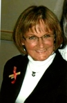 http://img01.funeralnet.com/obit_photo.php?id=1656073&clientid=hughes-ransom