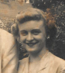 http://img01.funeralnet.com/obit_photo.php?id=1659775&clientid=hughes-ransom