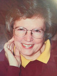 http://img01.funeralnet.com/obit_photo.php?id=1662975&clientid=hughes-ransom