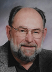 http://img01.funeralnet.com/obit_photo.php?id=1719854&clientid=hughes-ransom