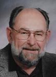 Robert Scheve