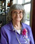 June Sellers