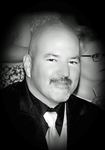 http://img01.funeralnet.com/obit_photo.php?id=1739853&clientid=hughes-ransom