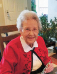 http://img01.funeralnet.com/obit_photo.php?id=1742078&clientid=hughes-ransom