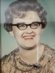 http://img01.funeralnet.com/obit_photo.php?id=1752090&clientid=hughes-ransom