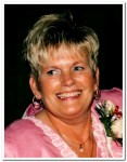http://img01.funeralnet.com/obit_photo.php?id=1778116&clientid=hughes-ransom